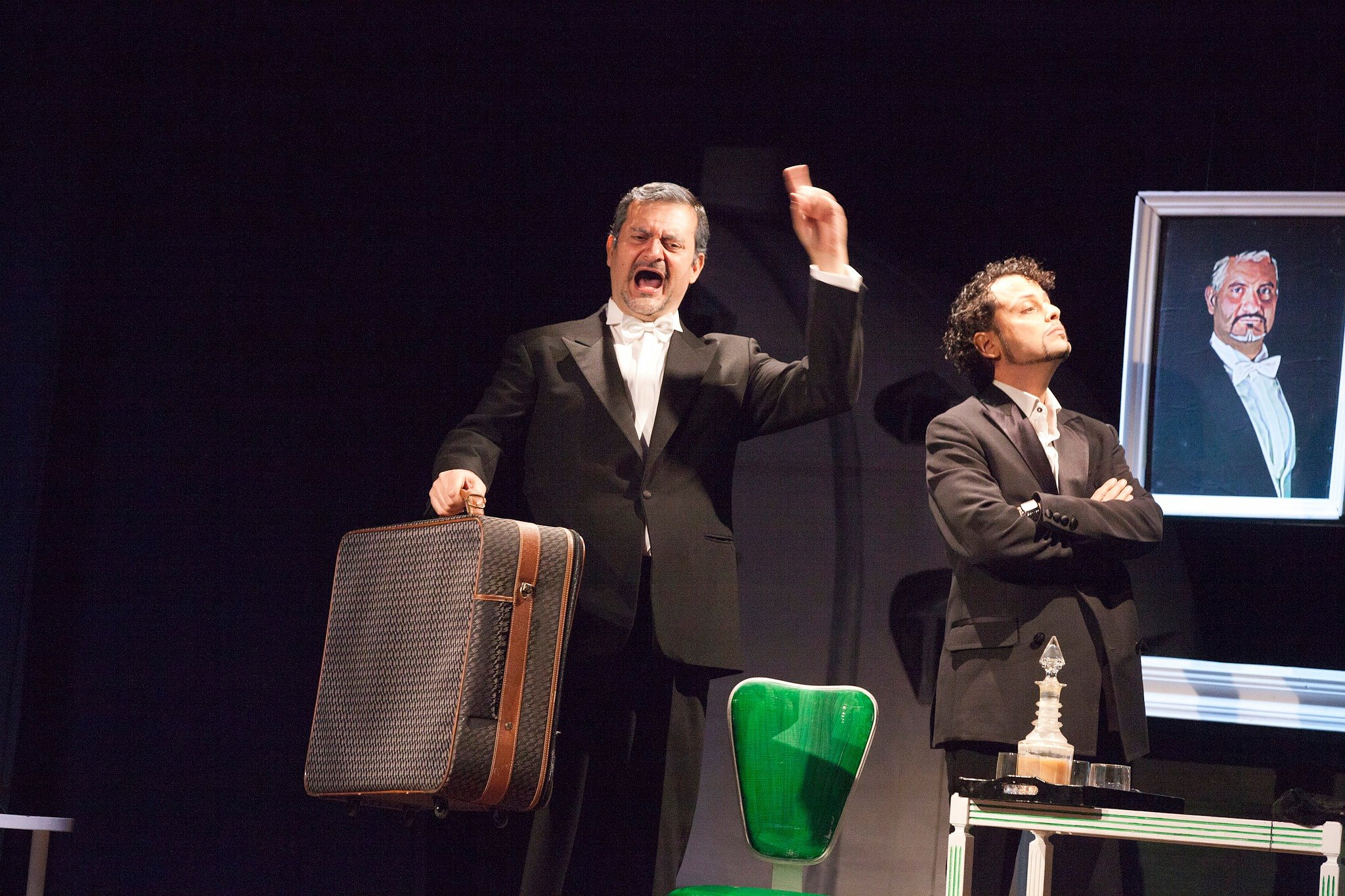 Don Pasquale 2013