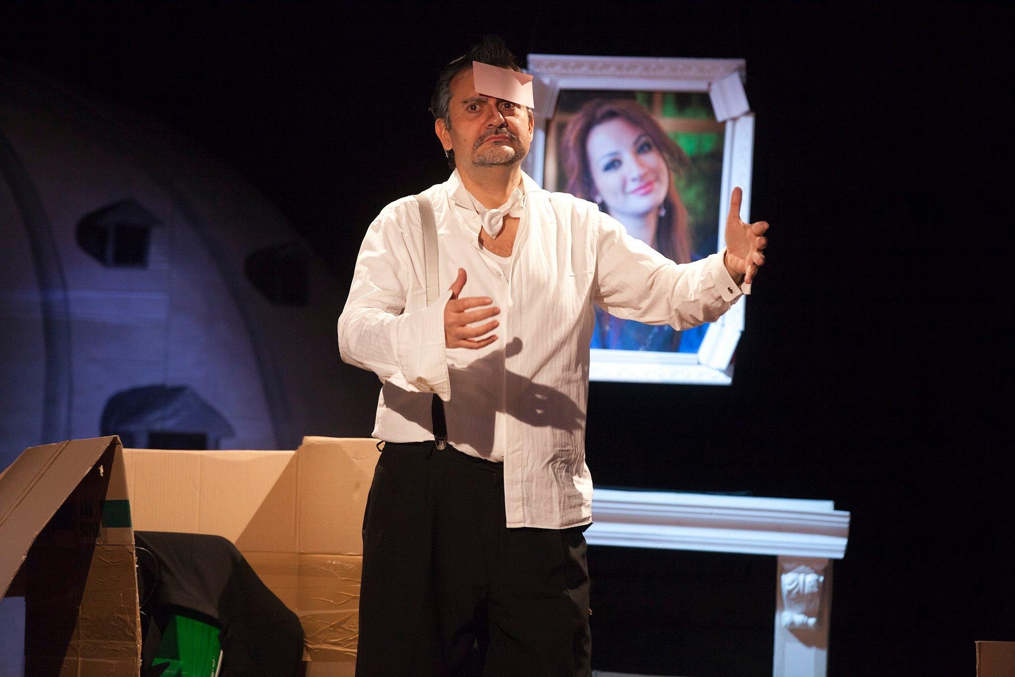 Don Pasquale 2013
