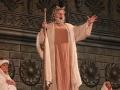 Nabucco - 20013